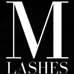 M Lashes